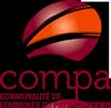 COMPA - partenaire d'ACTE44