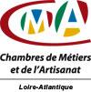 Chambre des Métiers et de l'Artisanat Loire-Altantique - partenaire d'ACTE44