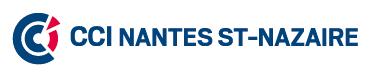 CCI Nantes St-Nazaire - partenaire d'ACTE44