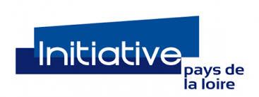 Initiative - Pays de la Loire - partenaire d'ACTE44