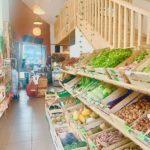 Témoignage de L'épicerie équitable de Nantes